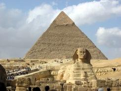 Egypt.Giza.Sphinx.02