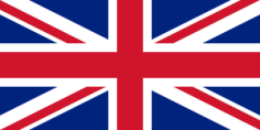 300px-Flag_of_the_United_Kingdom.svg.png
