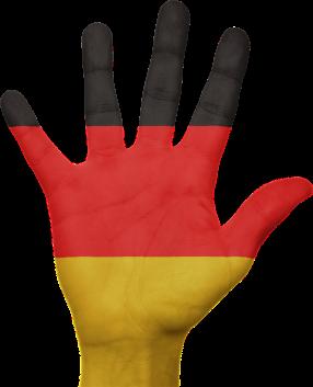 germany-636510_960_720