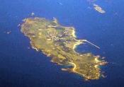 Alderney_aerial-3.jpg