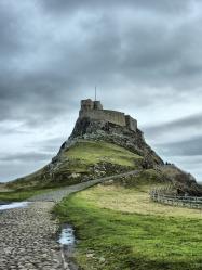 lindisfarne castle.jpg
